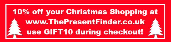 gift10-graphic