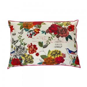 pip-studio-flowers-white-pillowcase-
