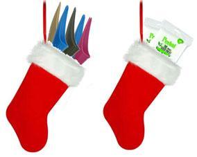 stockings2