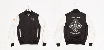 wcp_jacket_launch_1