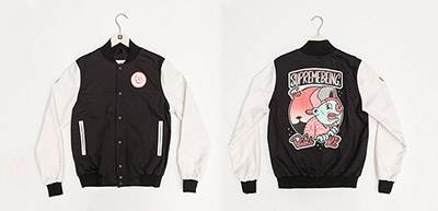 wcp_jacket_launch_2