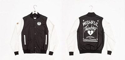 wcp_jacket_launch_3