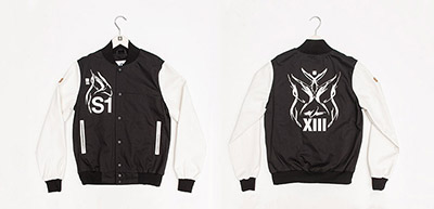 wcp_jacket_launch_4