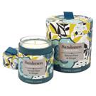 Sanderson Primavera Candles