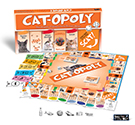 Cat Opoly