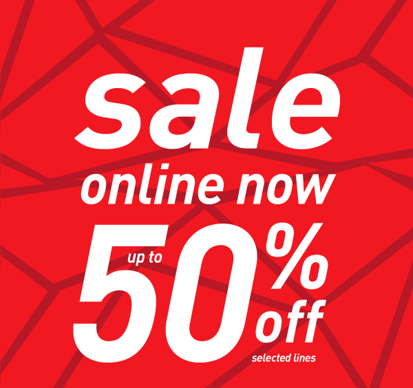 Paperchase Sale
