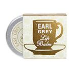 Earl Grey Lip Balm