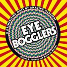 Eye Bogglers