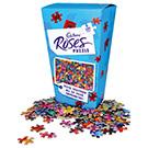Cadbury Roses Jigsaw Puzzle