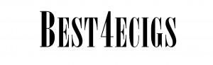 best4ecigs-new-font-july13