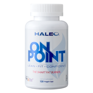 haleo_onpoint
