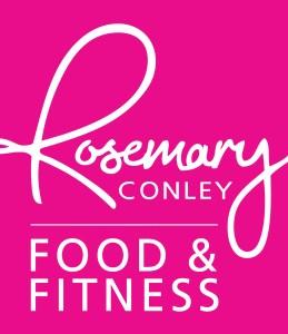 Rosemary Conley.asp
