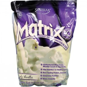 syntrax-matrix-5-0-5lb-simply-vanilla