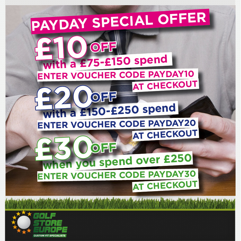 00788 - GSE Payday Mailer Affiliate (1)