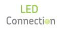 LEDCONNECTION banner