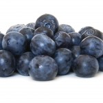 Blueberries 3 Plants 9cm Pot, only £12.99!