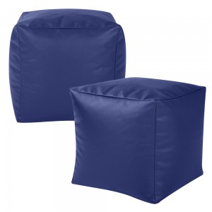 Cube-FL-2Pack-blue-1