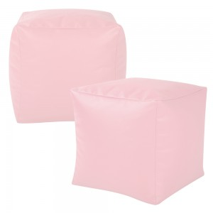 Cube-FL-2Pack-pink-1