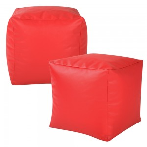 Cube-FL-2Pack-red-1