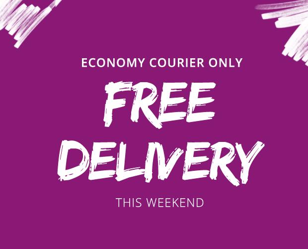 Free-Delivery-Felt-Tip