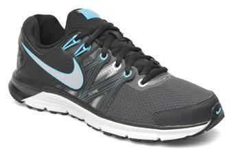 Men Nike