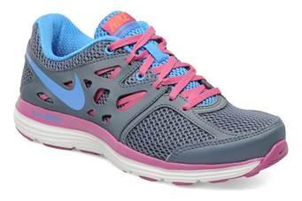 Nike Women 1