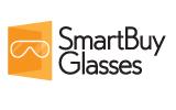 SBG logo 160x100