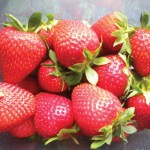 Strawberries Cambridge Favourite 10 Runners, only £9.99!
