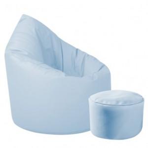 Teardrop-XXL-Chair-FL-Footstool-Bblue_7
