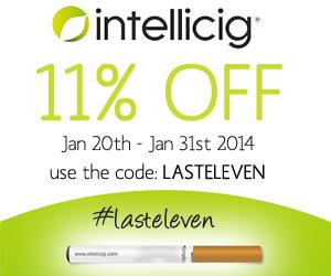 last-11-jan-offer
