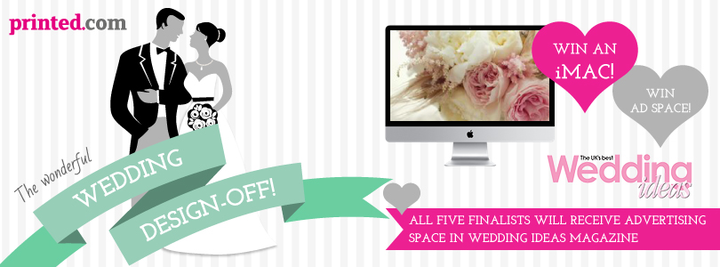 offerpop-wedding-design-off