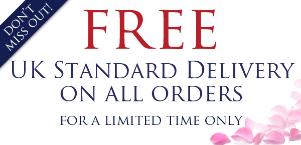 2082-valentines-free-delivery-email-d2_01