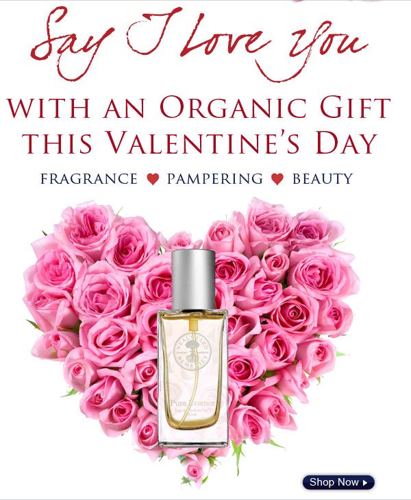 2082-valentines-free-delivery-email-d2_02