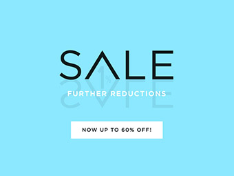 60-percent-sale