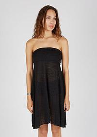 8606-supremebeing-50s-skirt-dress-black-1