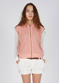 8641-supremebeing-skipper-jacket-pink-1