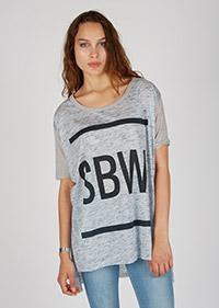 8644-supremebeing-desert-sbw-top-navy-1