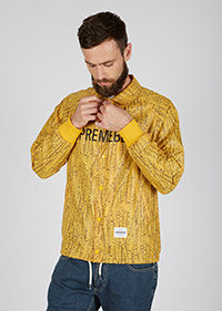 8695-supremebeing-guru-jacket-birch-yellow-1-1