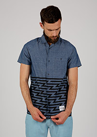 8713-supremebeing-pin-shirt-chambray-1