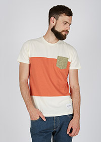 8751-supremebeing-divide-t-shirt-rust-1