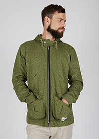 8838-supremebeing-congo-jacket-cell-olive-1