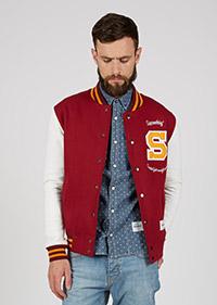 9089-supremebeing-alpha-jacket-burgundy-1