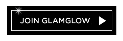 Join the GLAMGLOW Affiliate Programme today