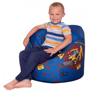 kids outdoor bean bag