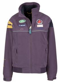 Joules Gatcombe Ladies Jacket