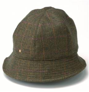 Laksen Oxford Ladies Hat