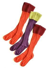 Laksen Socks