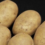 Maris Peer Seed Potatoes 1kg, just £3.99!