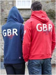 Toggi GB Sweatshirt