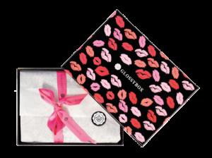 Valentinebox2